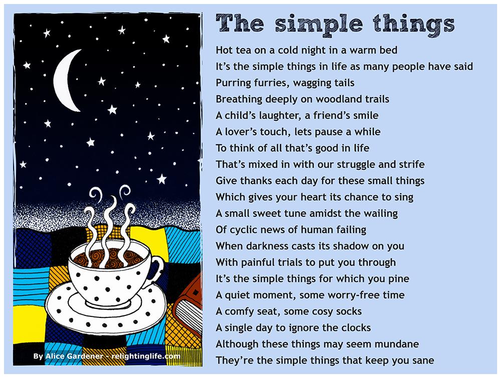 simplethingsret4